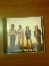 DOORS - WAITING FOR THE SUN  - (EDIZIONE TV SORRISI & CANZONI)  CD