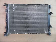 RENAULT MEGANE SCENIC 2 radiador del motor 8200115542 Rm1262 872199f