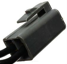 Door Lock Switch ACDelco Pro D6221D