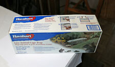 Havahart Live Animal Trap Model 1025 New in Open Box