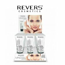 REVERS SILICONE MINERAL PERFECT  Make -up BASE Smoothing Mattifying Fixing 30 ml