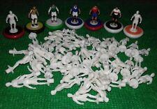 50 SuperFooty SUBBUTEO uPaint figures