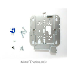 Cisco Compatible Aironet 1040/1140/1260/3500/3600 Mounting Bracket