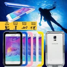 Fundas Para Samsung Galaxy Note 4 para teléfonos móviles y PDAs Samsung