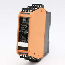 Ifm electronic AC2257 AS-Interface Modul