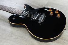 Line 6 JTV-59 James Tyler Variax Modeling Electric Guitar Standard Black JTV59