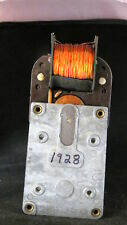 Midway coin operated game motor #1928 Target Motor