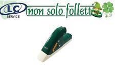 PICCHIO FOLLETTO PB 411 PER VK 130-131-135-136-140 VORWERK