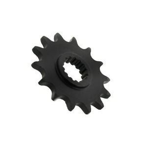 1998 1999 2000 2001 KTM 250 MXC 14 Tooth Front Sprocket