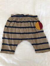 Bobo Choses 6-12mths Shorts