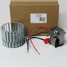 S 97017062 Broan Nutone Motor And Blower Wheel For 695 99080591