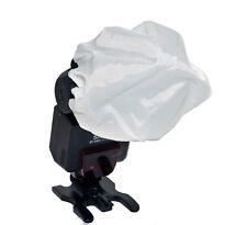 Soft Elasticated Soft Universal Flash Diffuser Cloth Soft Material