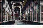 CPA AMALFI Interno del Duomo . ITALY (507928)