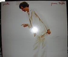 "JAMES TAYLOR ""Gorilla"" 12"" Vinyl Stereo LP 33RPM 1975 Warner Bros. BS 2866 VG+"