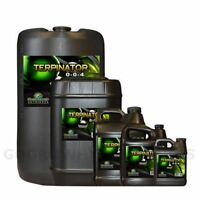 Green Planet Terpinator - 1L, 4L, 10L, 24L