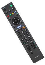 Control remoto para Sony TV kdl20s3060 kdl20s3070 kdl23b4030 kdl23b4050