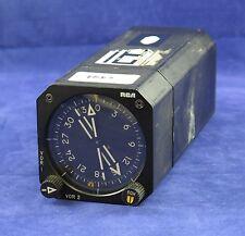 RCA AVI 201 RMI/Converter P/N MI-585001 SV condition with serviceable tag