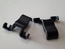 Genuine Sony Vaio pcg-7d1m vgn-fs315s - Cerniera Dello Schermo Plastica Copertine PAIO - 856