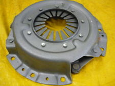 79 80 81 88 Dodge Colt Plymouth Beck/Arnley 064-7516 Clutch Pressure Plate