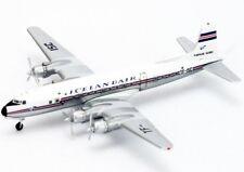 Aeroclassics ACTFISC Icelandair Douglas DC-6 TF-ISC Diecast 1/400 Model Airplane