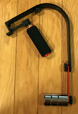 Neewer Video Stabilizer for Digital Cameras, SLR's & Camcorders - Excellent!