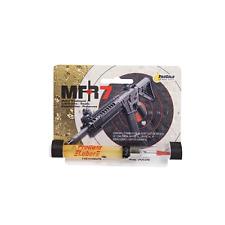 Pro Gold Lubricants MFR7 Gun Luber Pen 4oz Lube Oil 6696LPPEN