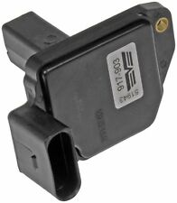 NEW DORMAN 917-903 MASS AIR FLOW SENSOR FOR AUDI A4 A6 QUATTRO ALLROAD 3.0L-V6