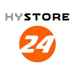 HYSTORE24