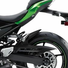 Kawasaki Z900 2017> Rear Hugger Extension by Pyramid 073874 + Fitting Kit