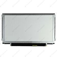 HP Elitebook 2170p 11.6 HD LED Screen N116BGE-L32