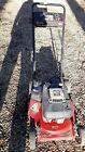 Toro Commercial Mower 21 Inch 346345 blade brake clutch model
