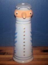 Schultz Dooley Stein Utica Club FIRST Edition THE GIANT! WEBCO Made in GERMANY!!