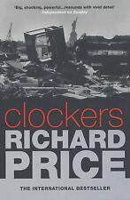 Clockers, Price, Richard