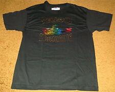 THE BEATLES YELLOW SUBMARINE T-SHIRT BRAND NEW AND NEVER WORN!!!