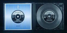 CD ROCKFILE - the original singles, volume 12,Backline American Recordings, nm