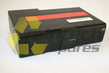 BMW MINI  6 Disc CD Boot Changer R50 R52 R53 2001 - 2008