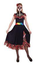Damen-Kostüme & -Verkleidungen für S/M Halloween
