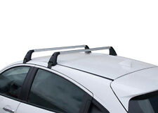 Genuine Honda HR-V 2015 - Roof Bars ( ** For Vehciles Without Roof Rail's ** )