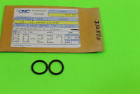 NEW OMC O-Ring Johnson Evinrude OEM NOS (QTY 2) 310585