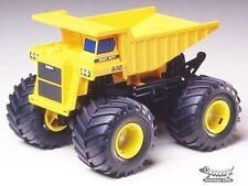 Tamiya 17013 1/32 Mini 4WD Mammoth Dump Truck sda