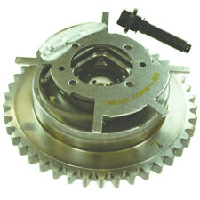 Engine Variable Timing Sprocket Melling Ford 4.6 5.4 Expedition F150 Mustang