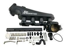 For Nissan Silvia S14 S15 240SX SR20 SR20DET Billet Alloy Turbo Intake Manifold