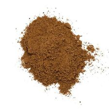 Qust al Hindi Indian Costus Powder (100g) Prophetic Medicine/Tibb Nabawi/Ruqyah