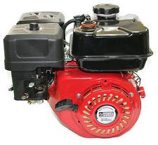 Ducar 212cc Go Kart Racing Engine Drift Trike Engine Mini Bike Engine