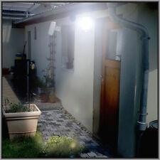 Sonstige Sonnig Ef Progarden Led Solarlampe Mit Bewegungsmelder Duo Licht Leuchte Solar Lampe Lampen & Licht