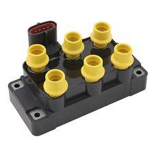 ACCEL Super Coil 98-00 Ford EDIS 6 Cylinder P/N - 140036