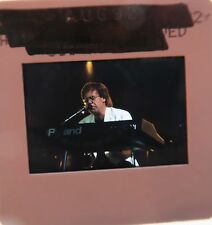 ELTON JOHN 6 Grammy Awards  sold more than 300 million records ORIGINAL SLIDE 23