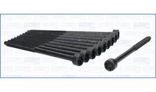 Cylinder Head Bolt Set LANCIA YPSILON 1.4 80 840A4.000 (1996-2001)