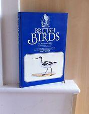 British Birds; by F O Morris