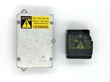 OEM 02-04 Ford Focus Xenon HID Headlight Ballast & D2S Bulb Igniter